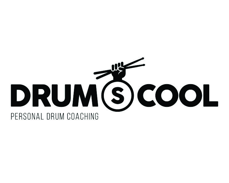 drumscool