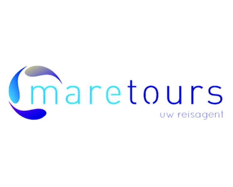 mare-tours