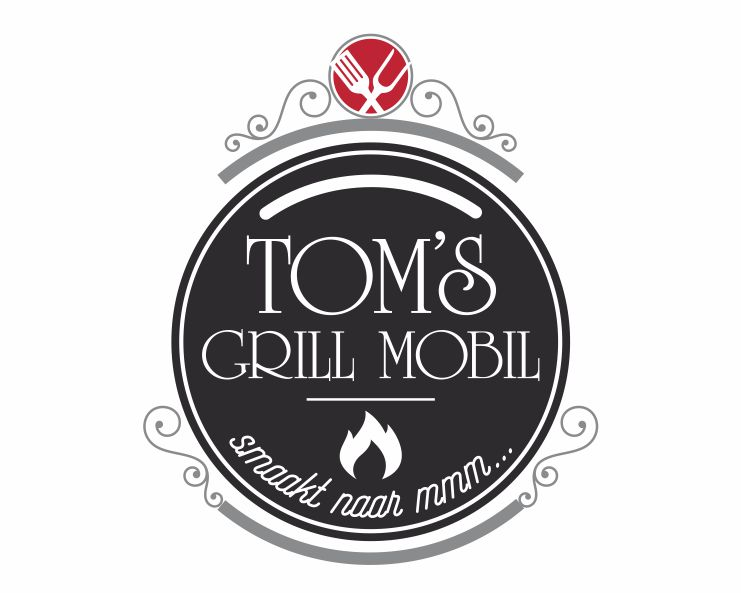 Tom Grill Mobil