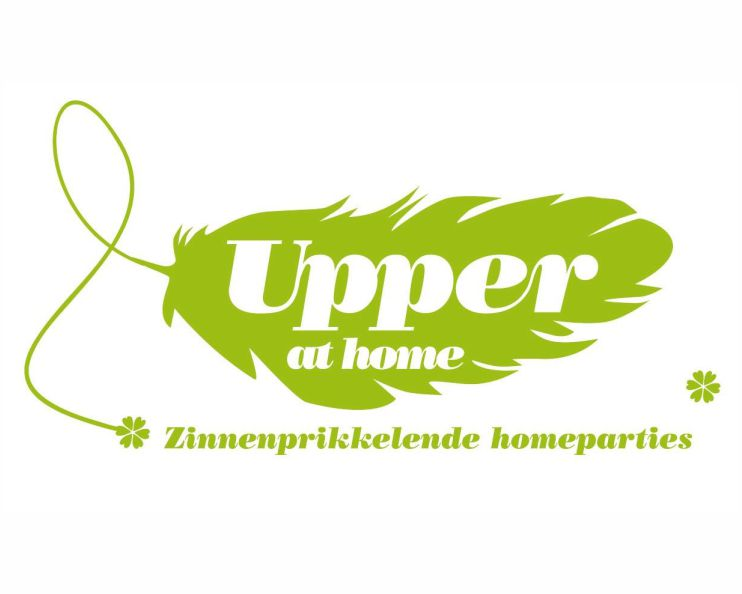 upper at home